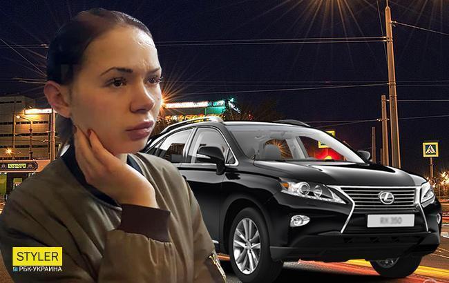 """""""В казематах наїла собі"""": в мережі скандал через новий вид Зайцевої (фото)"""