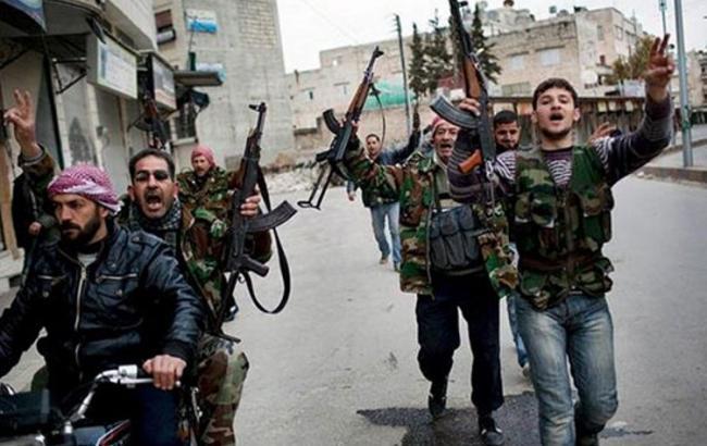 WSJ: между Россией и Ираном существует раскол по сирийскому вопросу