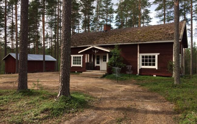 Фінляндія анонсувала військові навчання з США