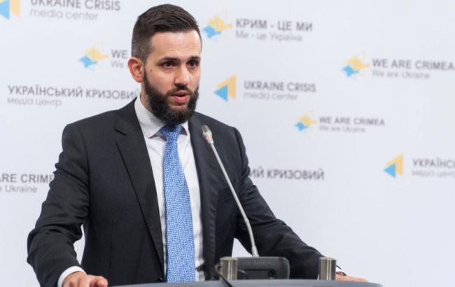 За останні три роки в Україні було продано близько 50 державних  підприємств. Про це в ефірі програми