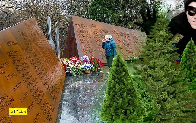 У РФ вандали розікрали меморіал жертвам авіакатастрофи над Синаєм