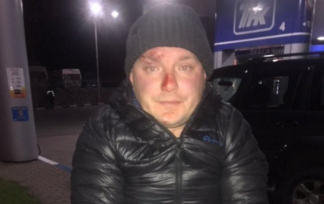 Были смертельные последствия: в Киеве мужчина поил людей сильнодействующим препаратом и забирал их вещи