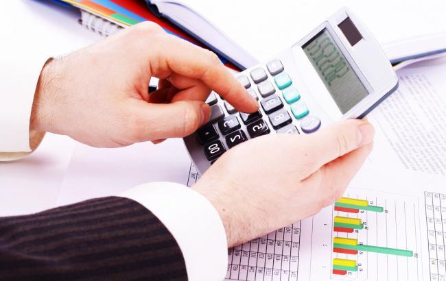 Где быстро взять кредит наличными дома в кредит без первоначального взноса