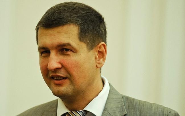 14-летний сын депутата Верховной Рады грабит магазин вКиеве