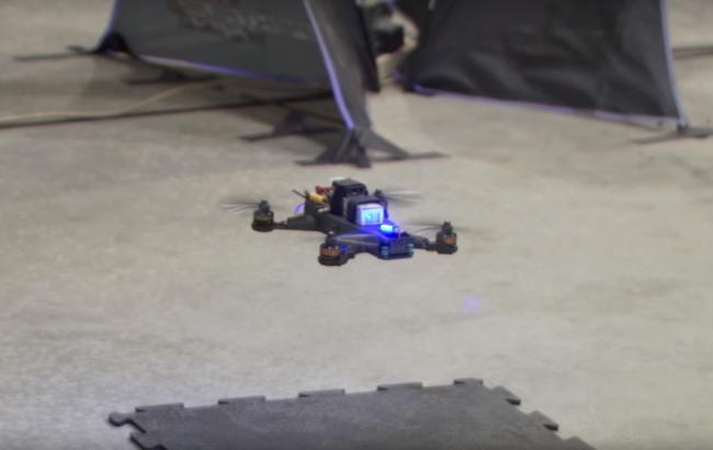 Кадр из видео (YouTube/NASA Jet Propulsion Laboratory)