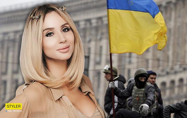 Пофіг на творчість Лободи: відомий активіст розповів про зриви концертів в Одесі
