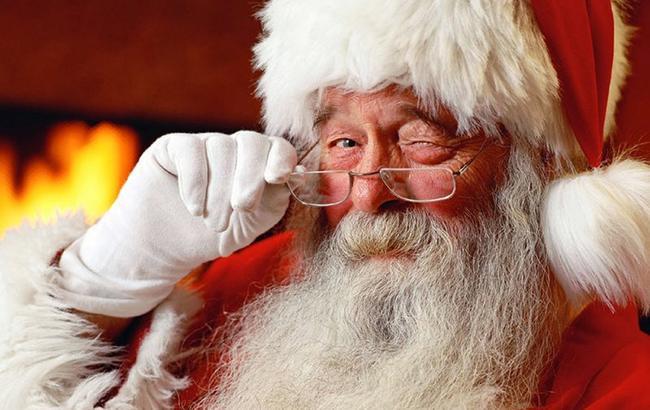 Фото: Дед Мороз (merrychristmashappynewyear2018.com)