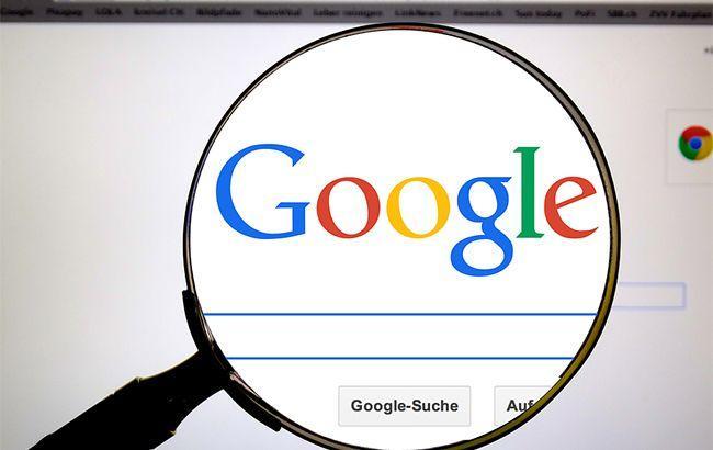 Украинским пользователямПК отключат Google Диск