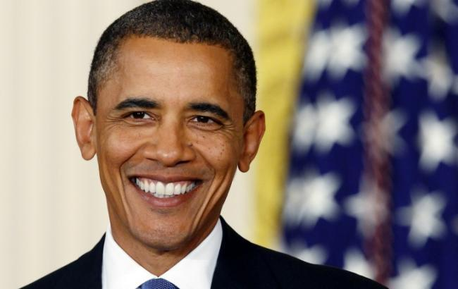 Апк рф 2016 obamas america - 4