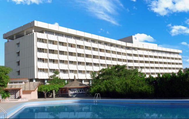 В Кабуле в атаке на отель погибли и пострадали 35 человек