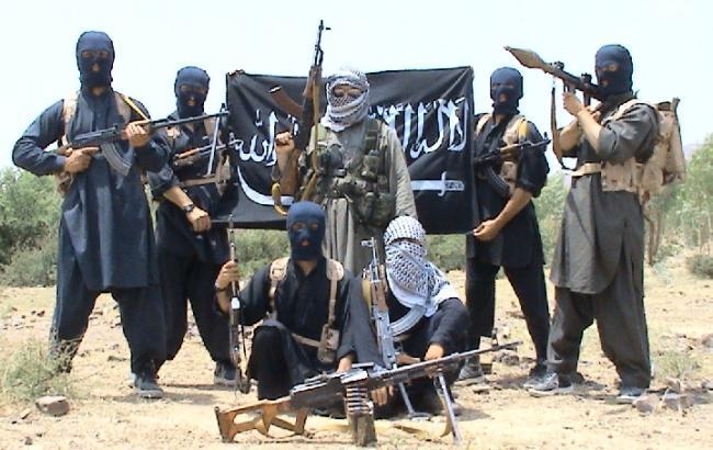 Таліби збили молдавський вертоліт в Афганістані