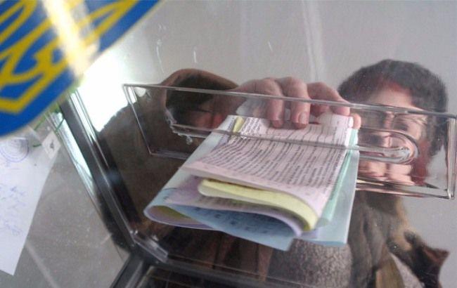 Вибори мера Маріуполя 2015: хроніка передвиборної гонки