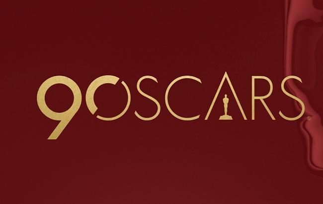 Фото: Оскар 2018 (oscars.org)