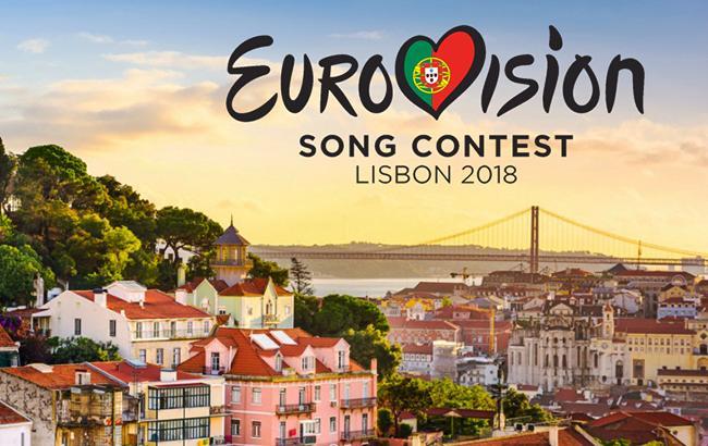 Фото: Евровидение 2018 (eurovision.tv)