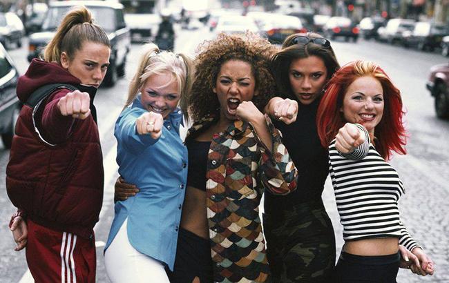 Экс-участницу Spice Girls публично выставили наркоманкой