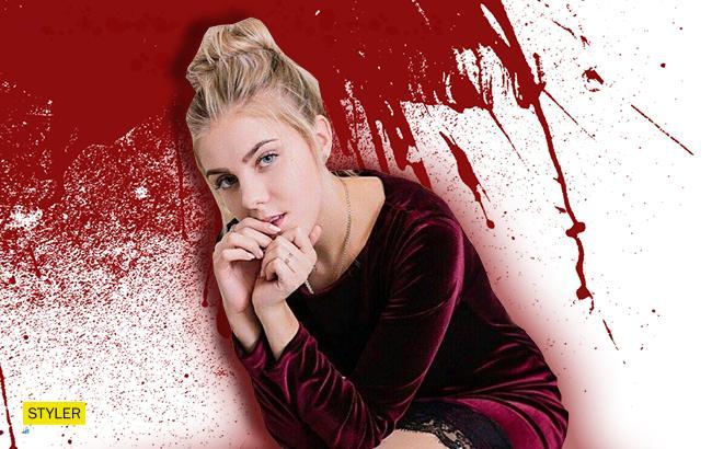 """""""У крові і без свідомості"""": у Дніпрі знайшли зниклу 16-річну дівчинку"""