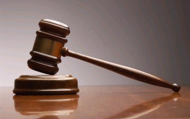 НБУ выкупил на межбанковском рынке почти 75 млн долларов