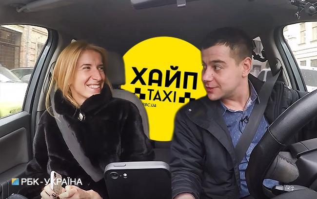 Russian medical femdom - видео @ Yo-Sex
