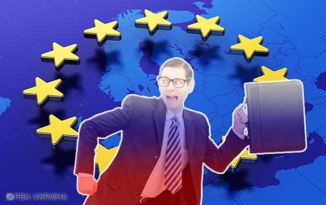 Деякі країни ЄС можуть вислати російських дипломатів найближчими днями, - EUobserver