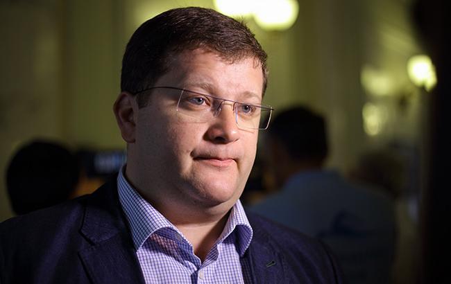 Україна висилає дипломатів РФ на рівні першого, другого секретаря посольства, - Ар