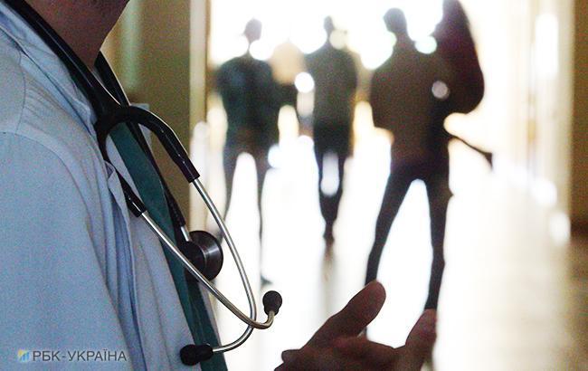 В Одессе врач призывал пациентку бороться с бесами иделал сексуальные намеки