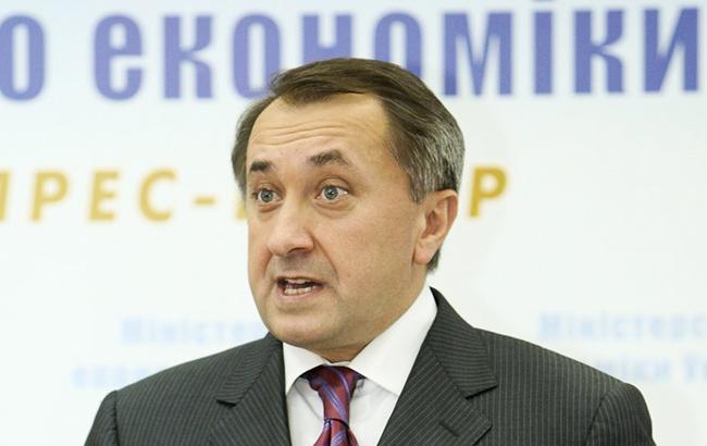 МВФ і Всесвітній банк оптимістично дивляться на розвиток економіки України, - Рада НБУ