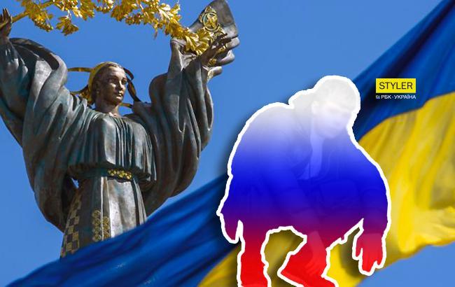 «Украины нет как государства»: харьковский лицеист отличился скандальными заявлениями