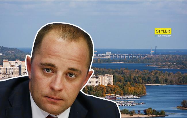 Игнорируя отчеты перед обществом, власть Вышгорода нарушает закон — СМИ
