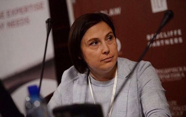 Фото: Ольга Ступак (sc.gov.ua)