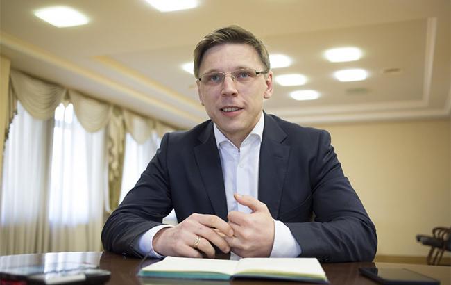 Фото: Микола Кузьо (УНІАН)