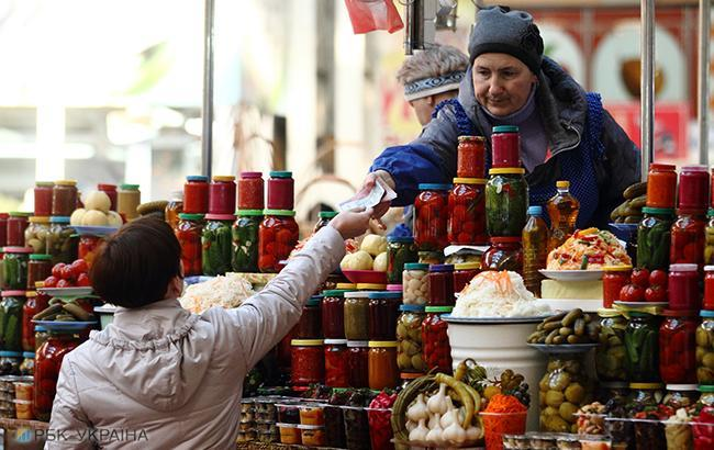 Вконце весны доходы граждан России снизились— Росстат