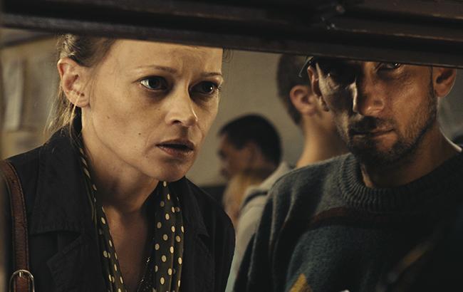 Названы лучшие фильмы первой половины 2018 года: Украина в списке