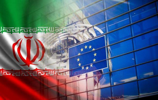 Иран ожидает от ЕС предложений для сохранения ядерной сделки