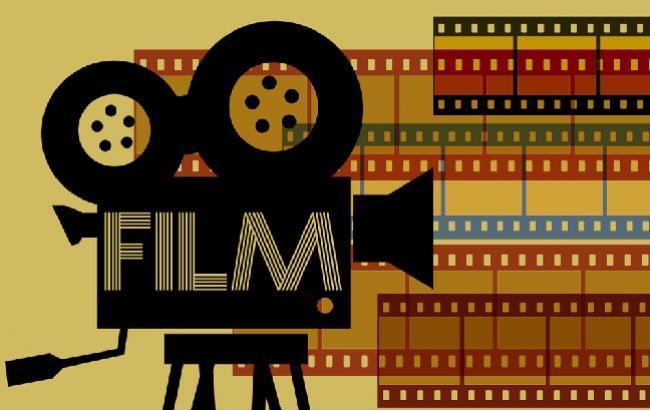 Фестиваль немого кино: украинские музыканты присоединились к показам