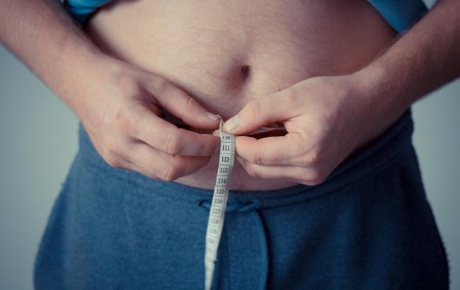 Врачи выяснили, как спорт провоцирует ожирение