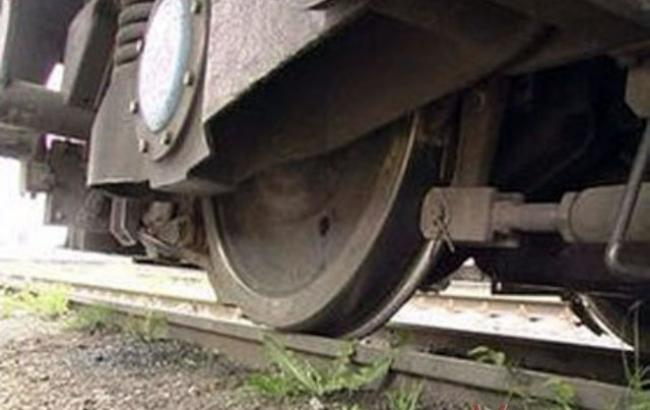 В Египте в результате схода пассажирского поезда пострадали 6 человек