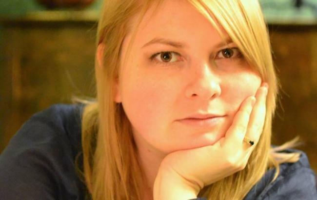 Нападение на Гандзюк: Нацполиция не передала СБУ материалы дела