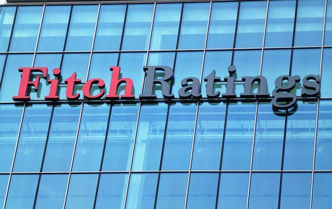 У Fitch пояснили, від чого залежить кредитоспроможність України