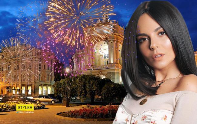 Под песни Каменских: как в Одессе будут праздновать День города