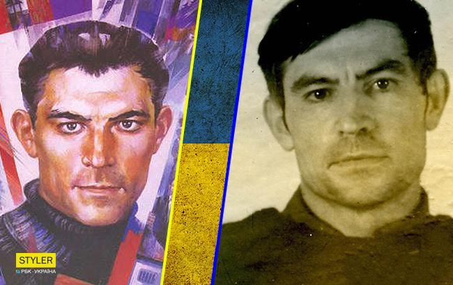 33 года со дня смерти Василия Стуса: 5 песен на стихи великого украинца
