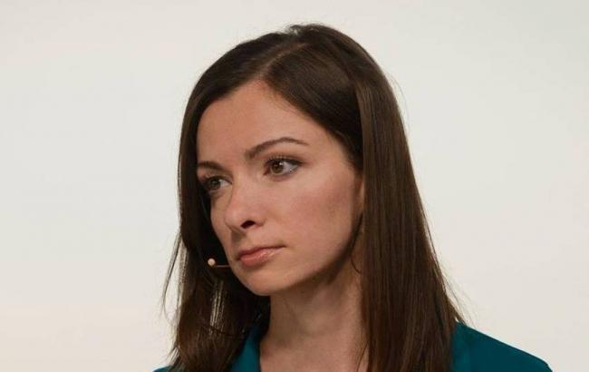 Журналистка Бердинских надеется, что суд завтра рассмотрит ее жалобу о доступе к данным
