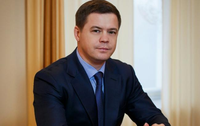 Питання контролю поштового імпорту залишається на порядку денному, - в.о. начальника Київської міської митниці