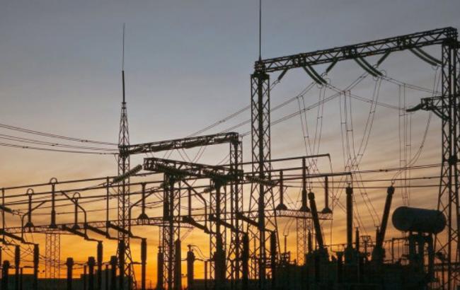Фото: В Крыму снижают лимиты подачи электричества