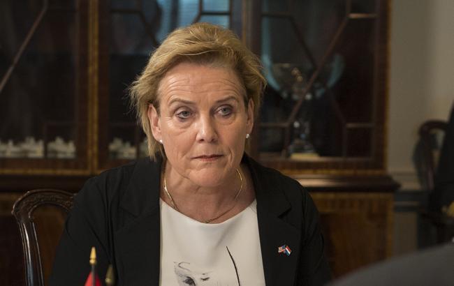Нідерланди звинуватили Росію в кібератаці на ОЗХЗ