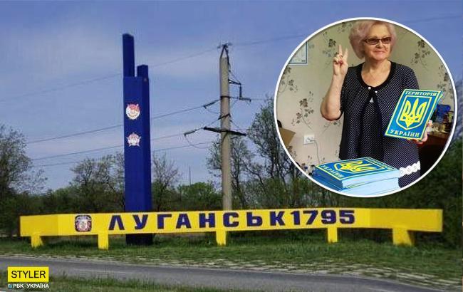 нужно ли 72 часа находиться переселенцу на территории украины