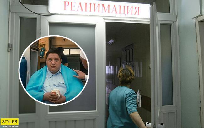 Фото: колаж РБК-Україна