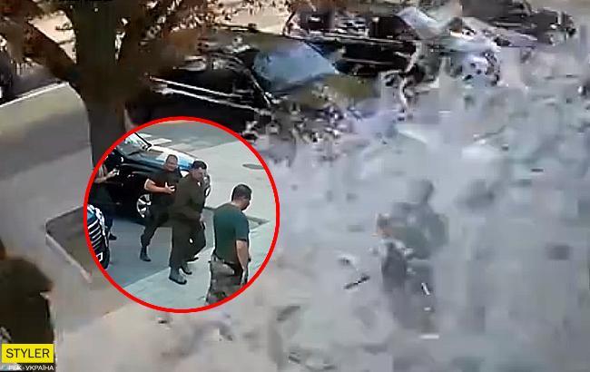 """""""Все довольны"""": стали известны новые подробности убийства Захарченко"""