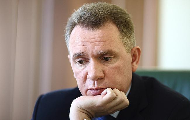 Фото: Михаил Охендовский (УНИАН)