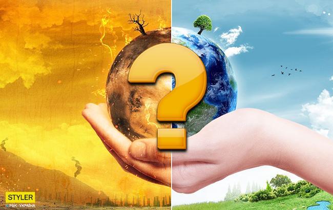 Ученые выяснили, что может помочь предотвратить глобальное потепление