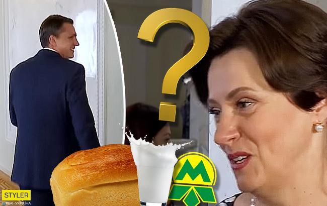 """""""Такими мелкими вопросами они не занимаются"""": депутаты гадали о цене хлеба, газа и проезда"""